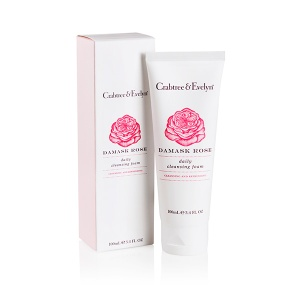 Damask_Rose_cleansing-form